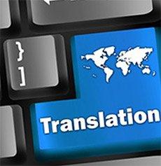 çankaya tercüme bürosu
